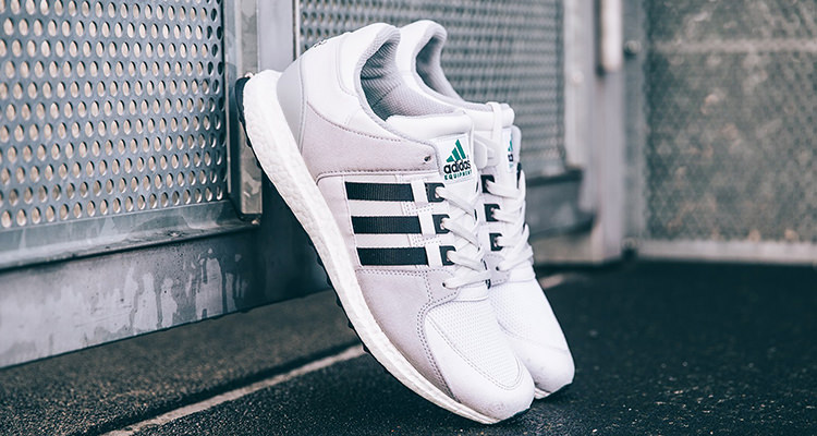 adidas EQT Support 93/17 Turbo Red Release Info cress sp