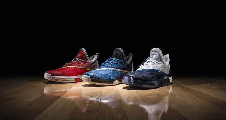 boost adidas basketball