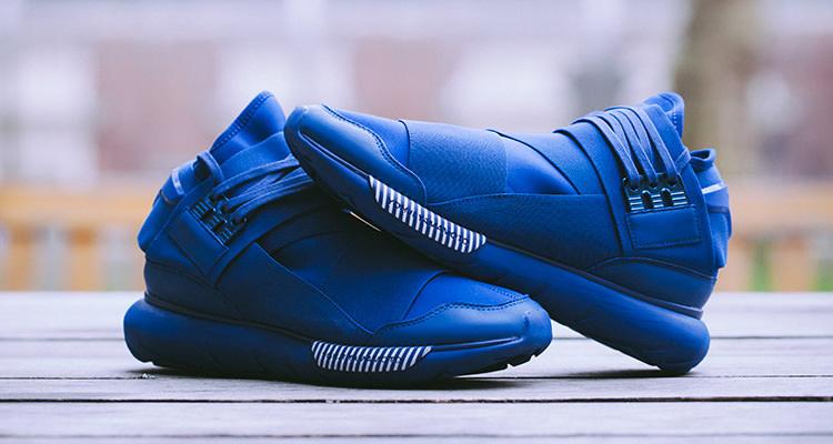 best adidas shoes Sale 4656e0f5a