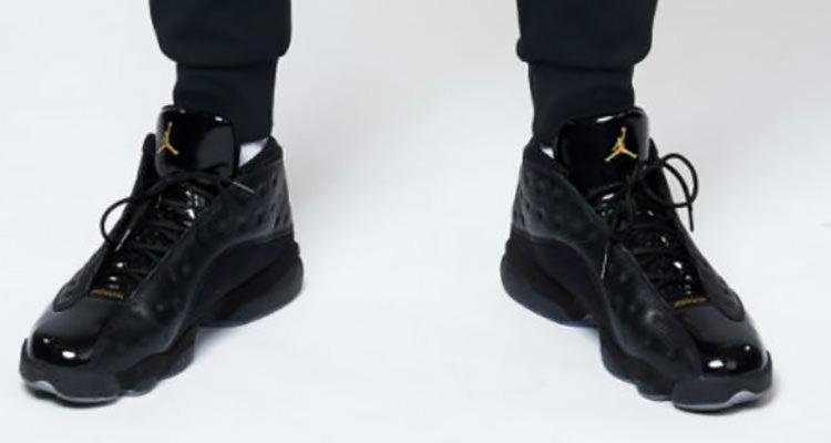jordan patent leather 27 Sale 3eed3cef6c3b