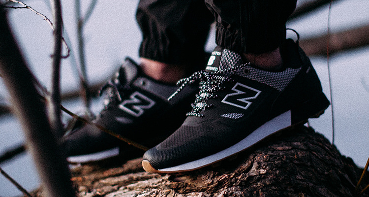 concepts new balance trailbuster