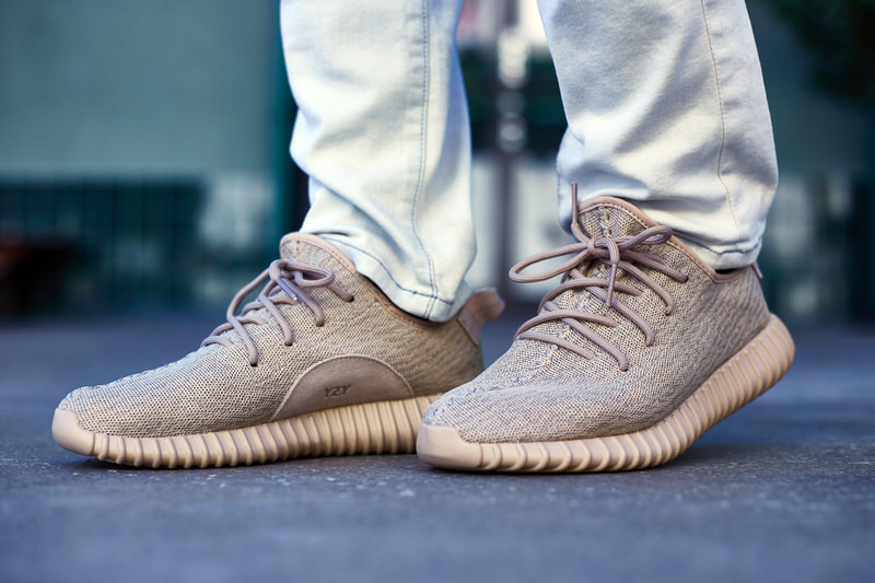 Order Women Adidas yeezy 350 boost snipes Cheap For Sale 2016