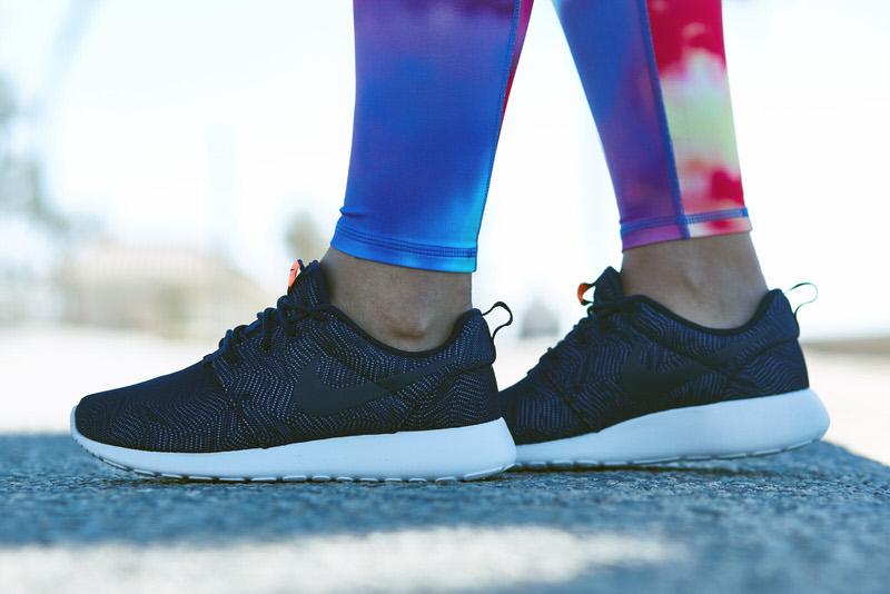 Nike Roshe Run Louis Vuitton