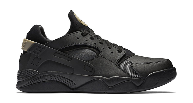 nike air flight huarache low