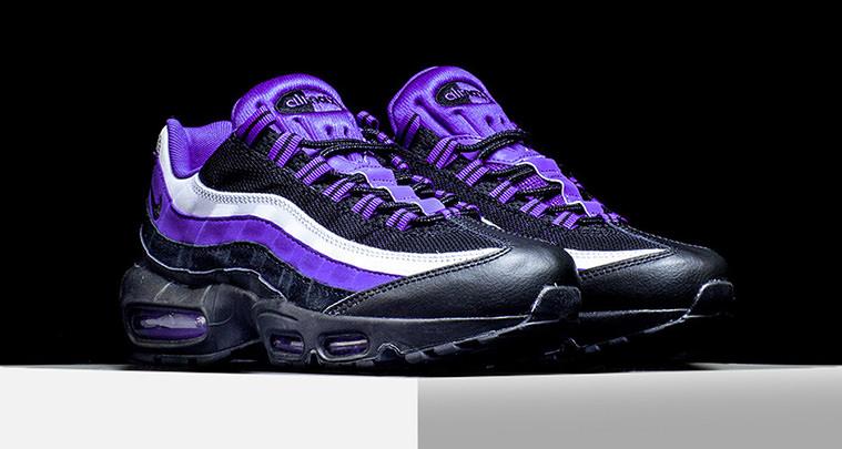 95 air max purple