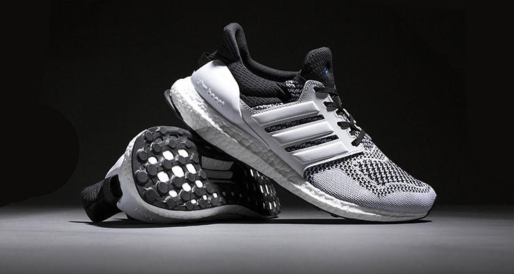 adidas ultra boost tee time