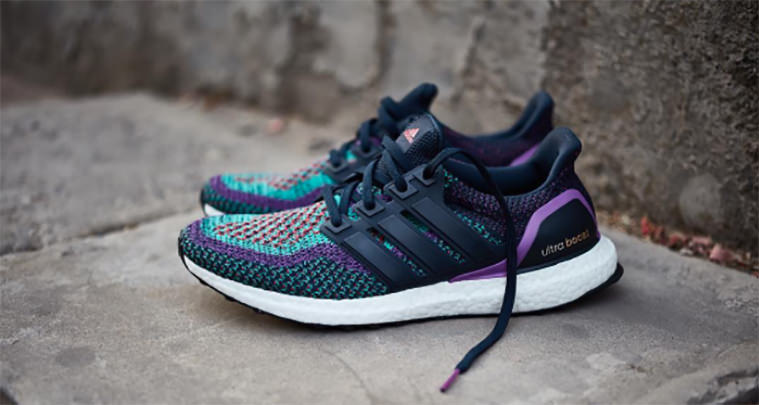 897339a93a6d5 Adidas Ultra Boost Rainbow Limited wallbank-lfc.co.uk