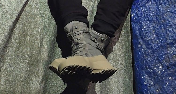 adidas socks adidas yeezy boost 950 duckboot