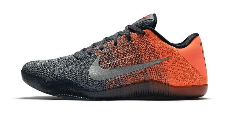 Nike Kobe 11 Elite Easter