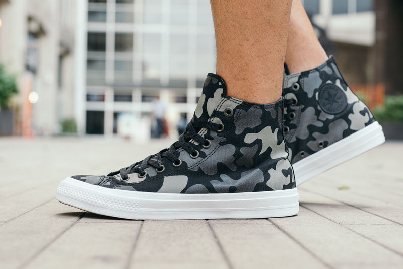 converse chuck taylor 2 camouflage