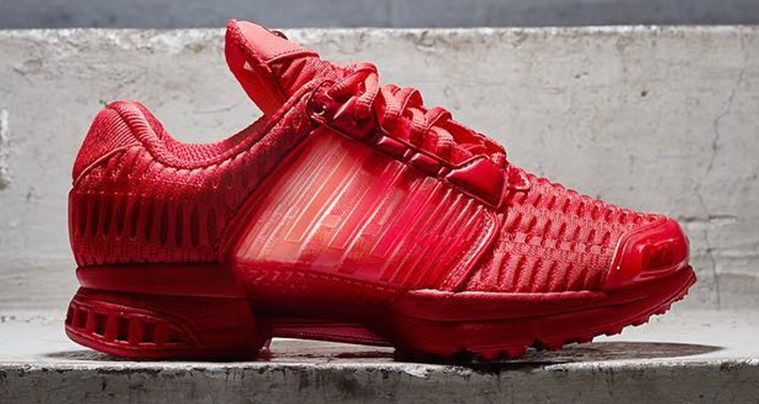 adidas climacool runners