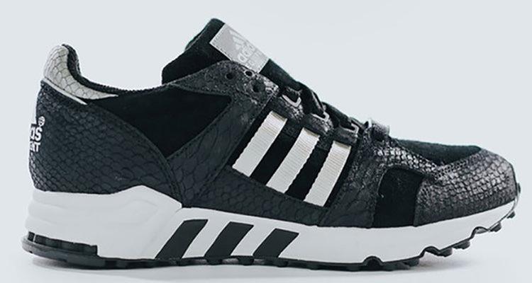 Cheap Adidas Originals EQT Running Support 93 Date