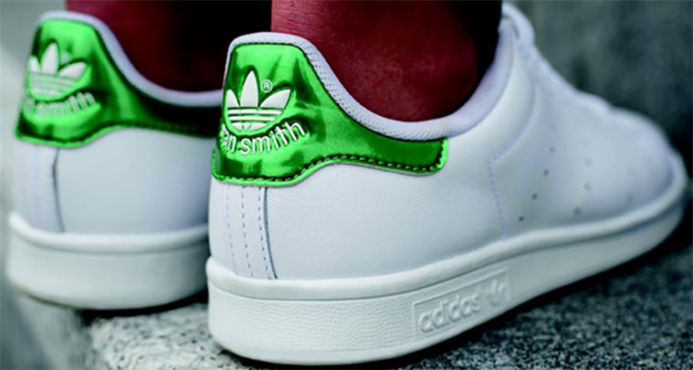 adidas stan smith green and white taxi adidas yeezy