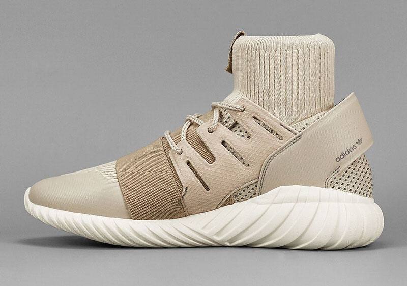 Adidas Tubular Blackout Release Date