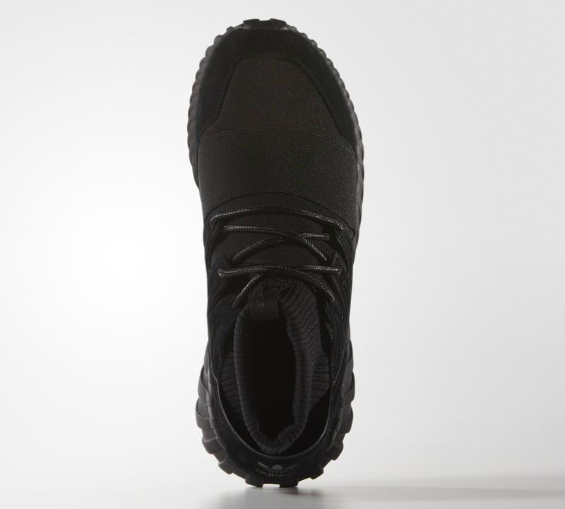 Adidas Tubular Doom Uncaged