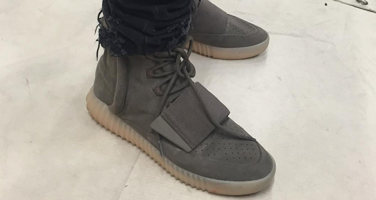 adidas yeezy 750 boost sneakers on sale yeezy boost 350 turtle dove for sale