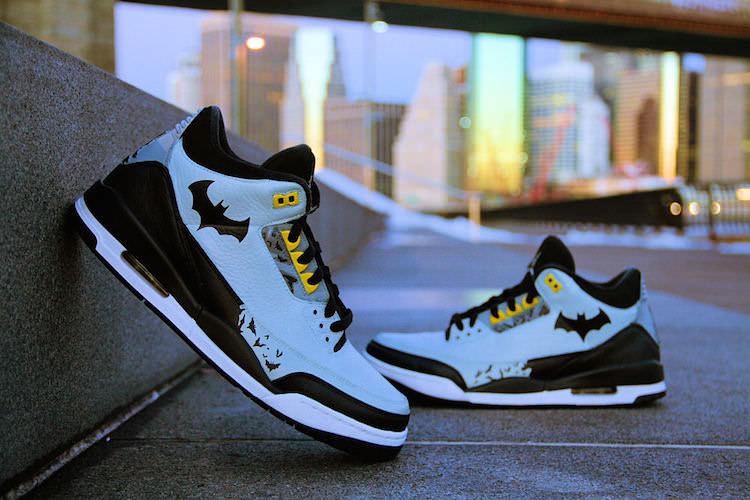 f92d37456af9 custom 23 jordans new 23 jordans shoes air jordan
