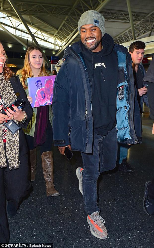 Adidas Yeezy Boost 350 v2 Beluga by Kanye West BB 1826 Size 8 US