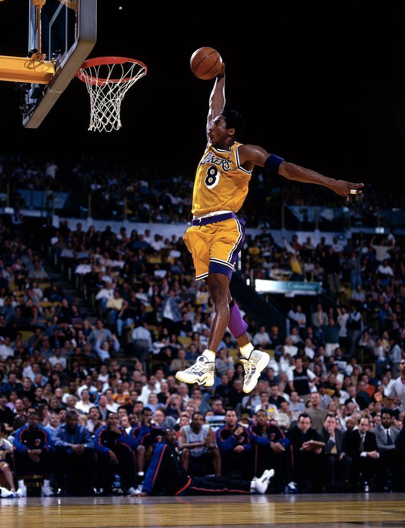 1998 Kobe KB8 2 b