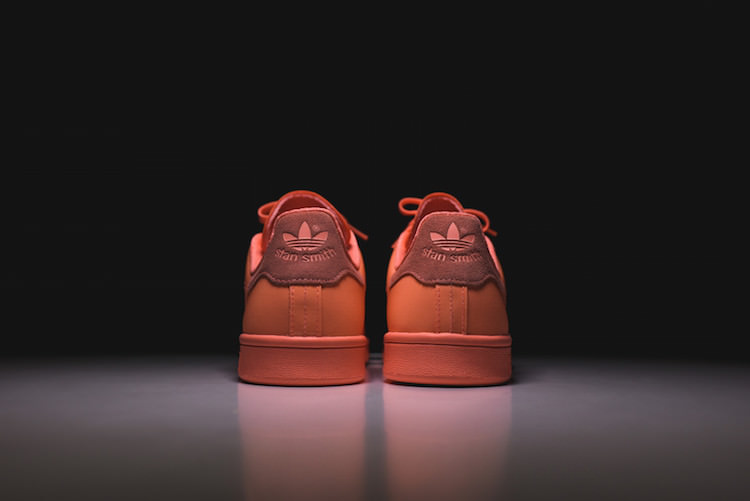 Adidas_Adi_Color_Pack_Sunglow_Stan_Smith_5