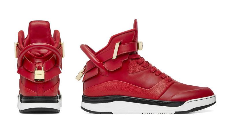 John Wall New Shoes Nike
