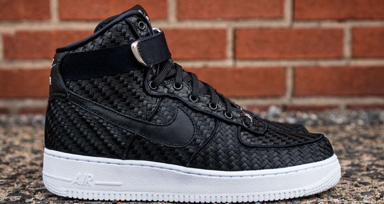 basket nike air force 1 high