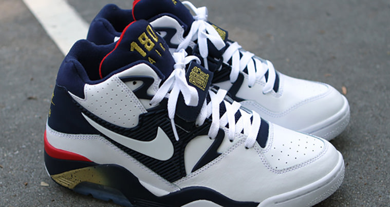 new nike lebron james shoes charles barkley shoes air force 180