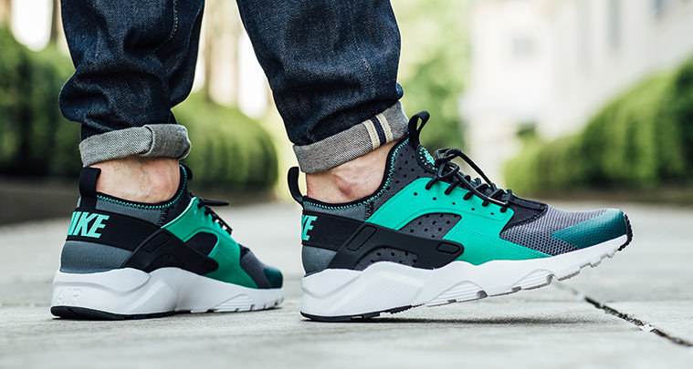nike air huarache colors