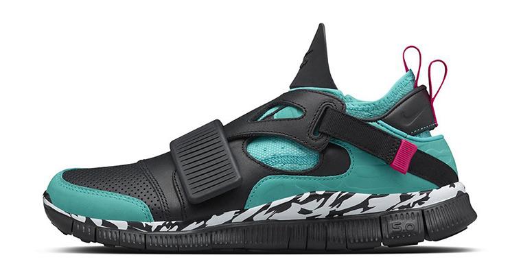 dac0bc9d063e89 Nike Air Jordan Supreme
