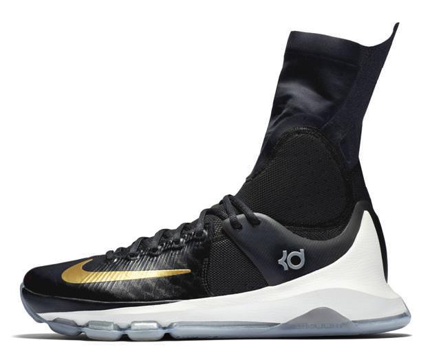 Nike KD 8 Elite \