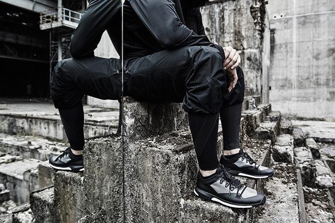 adidas Y-3 Sport