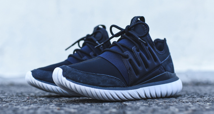 Hot Tubular X PK C Black Dkgrey and New Ultra Boost Online for Sale