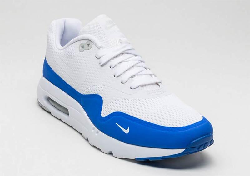 Nike Air Max 1 Ultra Racer Blue