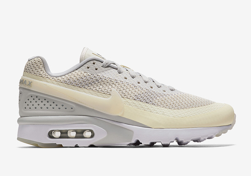 nike air max bw ultra rood
