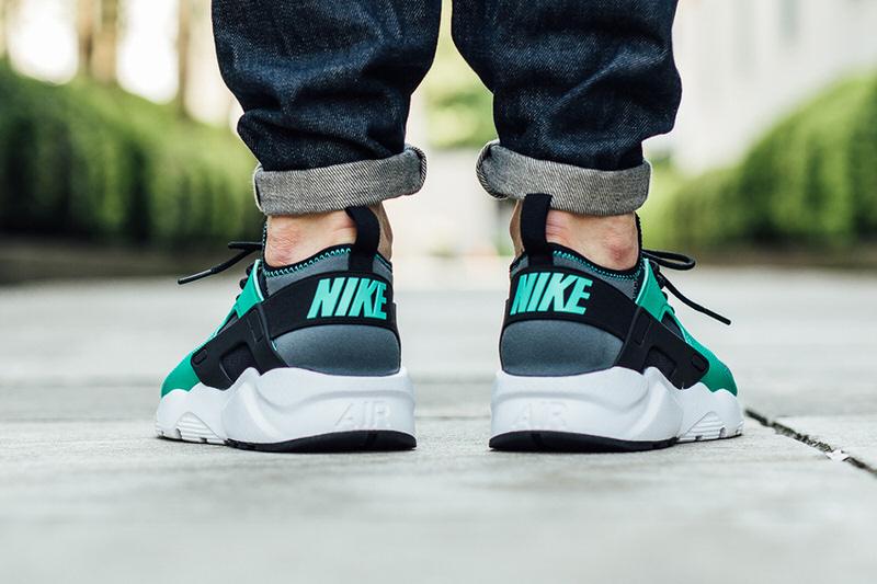 Nike Air Huarache Ultra BR