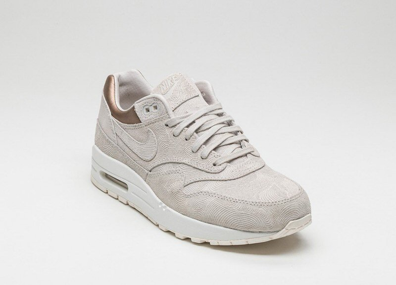 This Nike Air Max 1 PRM