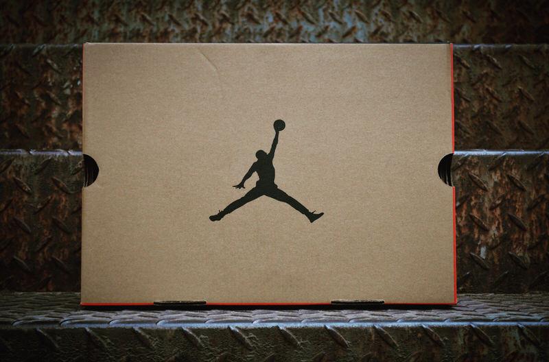 1200 Air Jordan XII 12 Flu Game Retro IMG_0873
