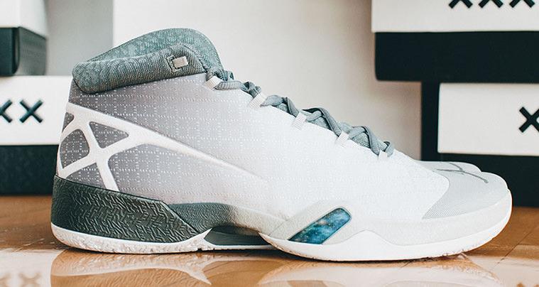 sneakers for cheap 8d13b 5634e air jordan 31 kawhi leonard