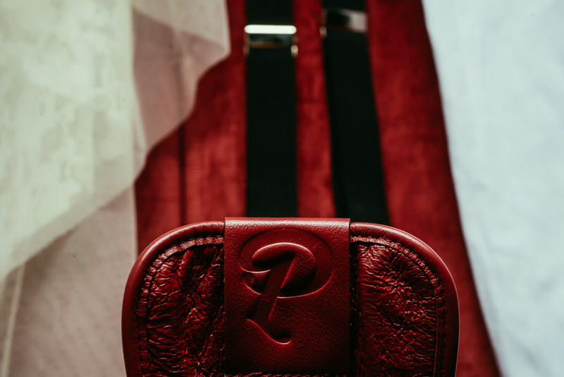 "Sneaker Politics x Reebok NPC UK NCL ""Storyville"""