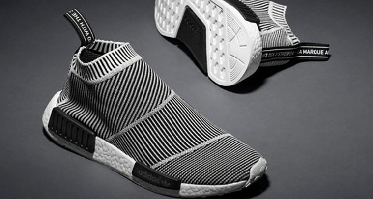 adidas nmd r1 primeknit black og men adidas outlet online shop deutschland