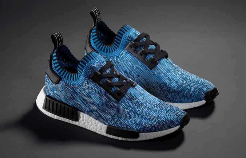 Adidas Amd