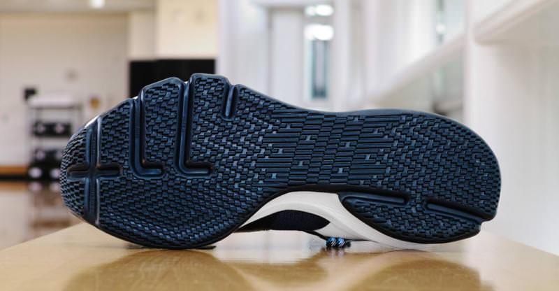 Nike KD 8 Elite PE