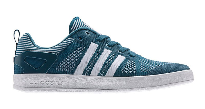 Palace Skateboards x adidas Palace Pro Primeknit Releasing in Two More Colorways