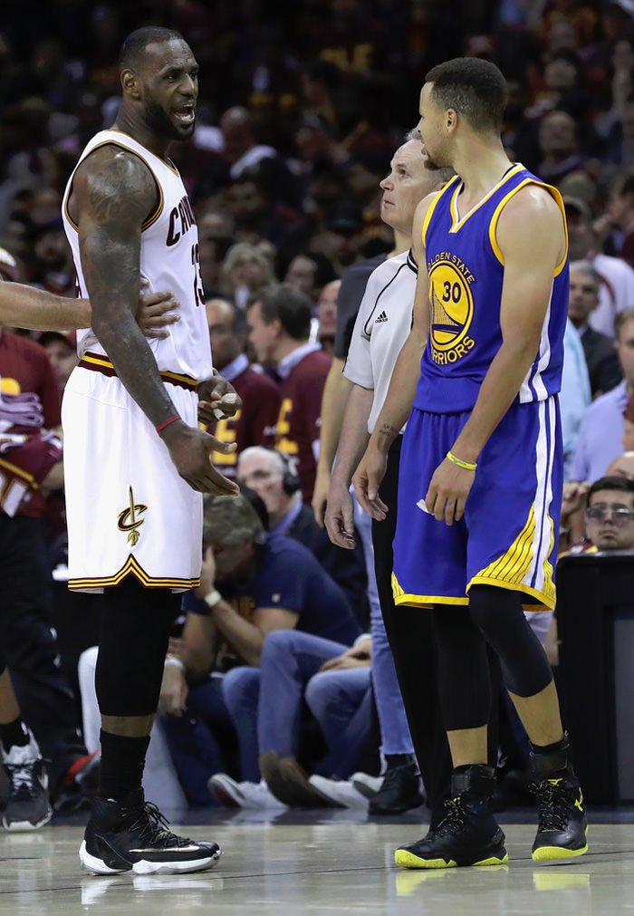 B 2016+NBA+Finals+Game+Four+WPpPWkW8KN_x