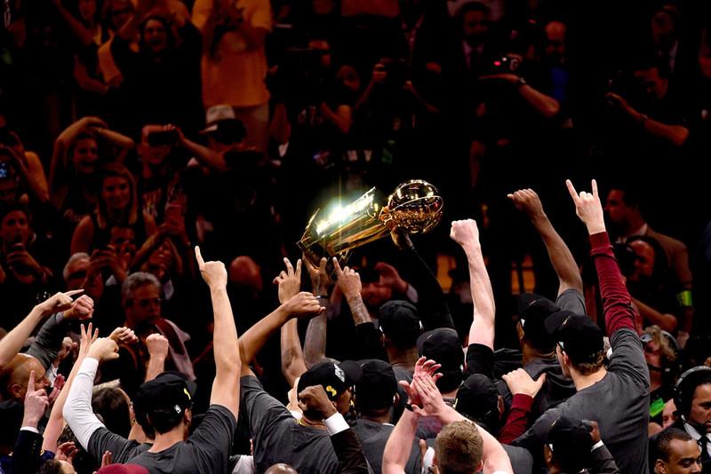 B 2016+NBA+Finals+Game+Seven+2seSh0Lu4bDx