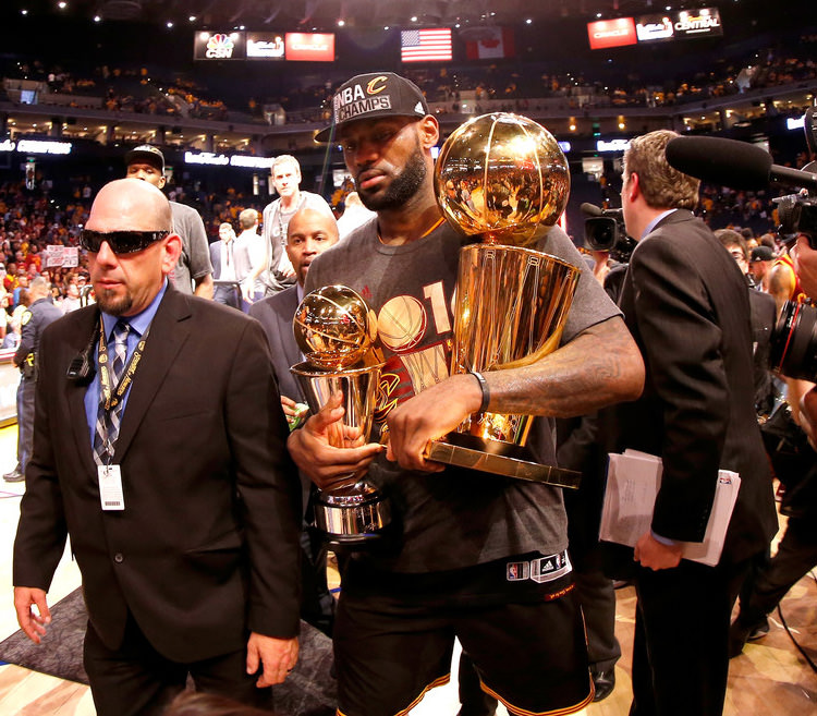 B 2016+NBA+Finals+Game+Seven+Ush7n_fqRenx