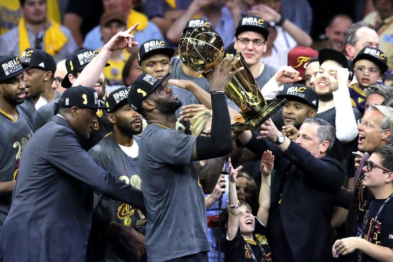 B 2016+NBA+Finals+Game+Seven+ZsnpxsmQhhFx