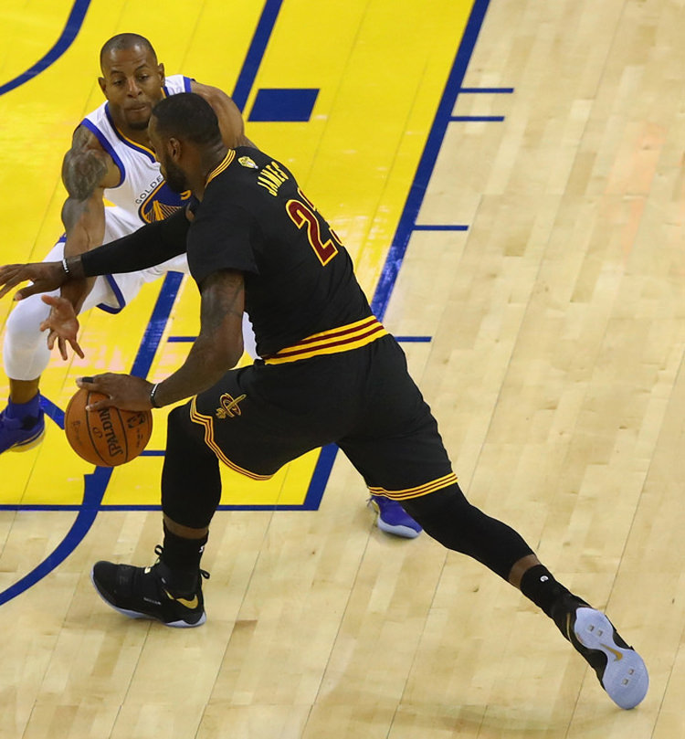 B 2016+NBA+Finals+Game+Seven+eRQ-zjD68Uhx