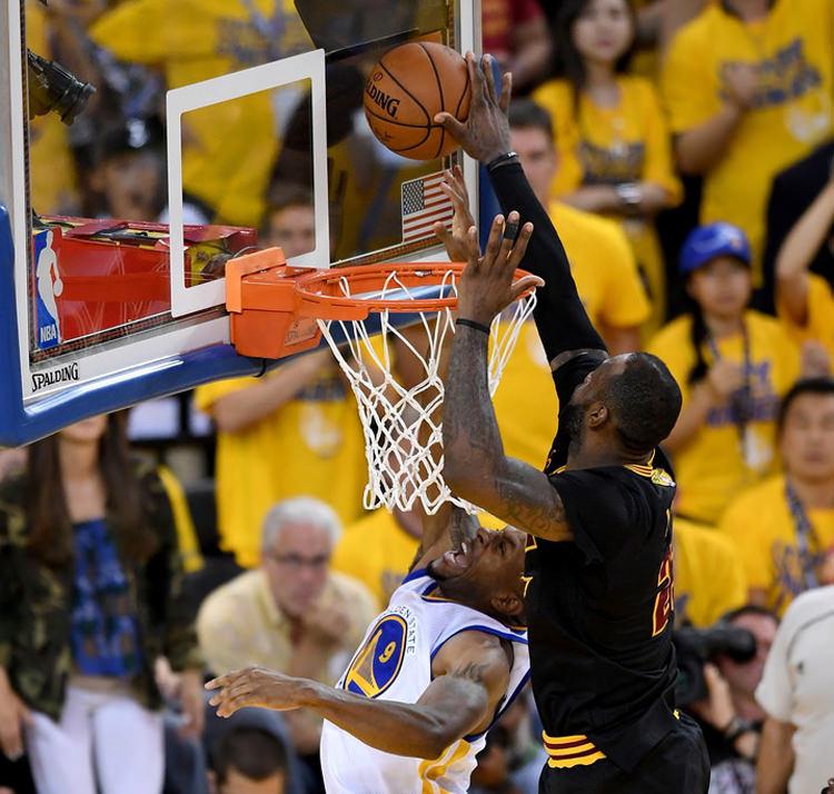 B 2016+NBA+Finals+Game+Seven+o2chjvcVueUx