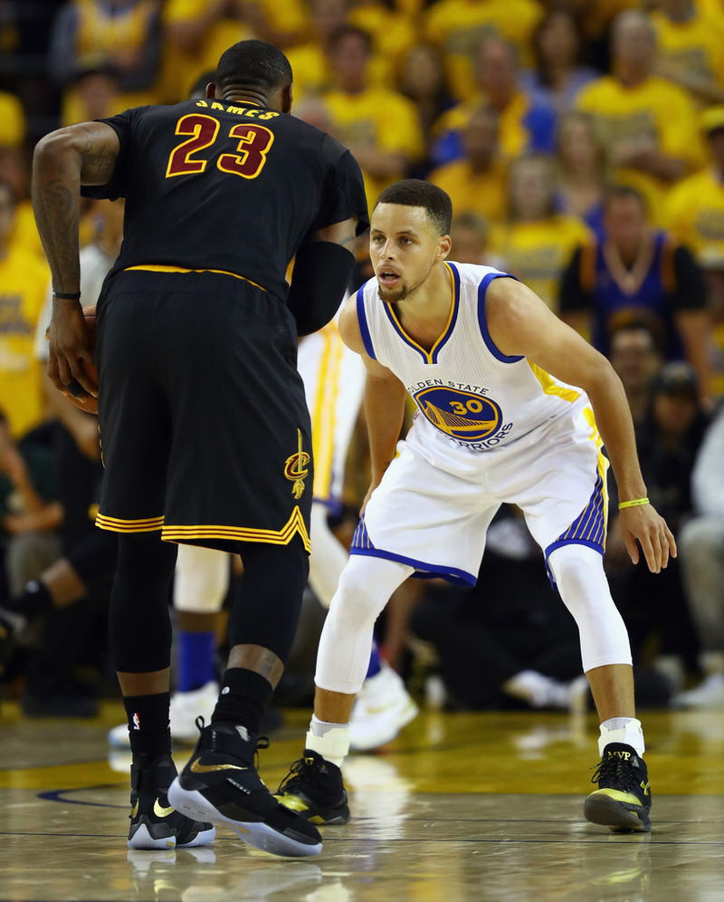 B 2016+NBA+Finals+Game+Seven+qHba0ltalnex
